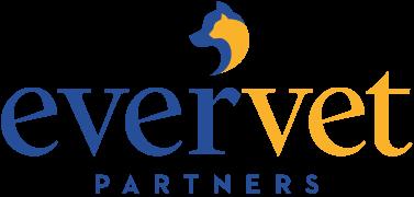 EverVet Partners